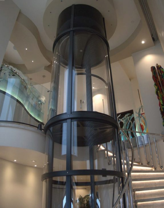 Vuelift Round 1 1 575x730 - Round/Circular Lift