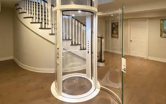 Vuelift mini Round 5 1 575x361 - Round/Circular Lift