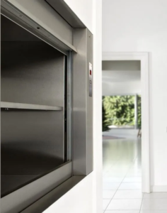 Axess 2 iso a 05 575x730 1280w 236x300 - WHAT IS A DUMBWAITER LIFT?