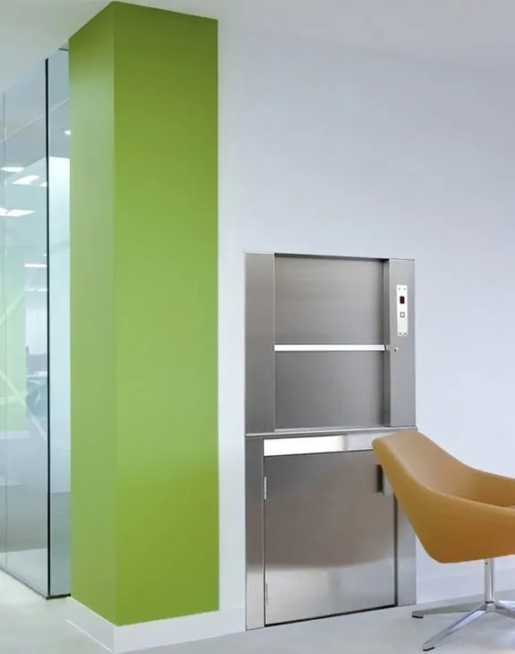 Axess 2 iso z 01 575x730 1280w - WHAT IS A DUMBWAITER LIFT?