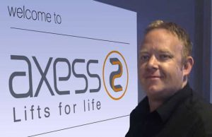 Nathan Axess2 blog image 300x194 - AXESS 2 SUPPORTS THE POWER BEHIND THE OLYMPICS