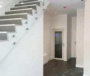 benefits of a hydraulic lift blog image 300x253 - THE BENEFITS OF A HYDRAULIC HOME LIFT