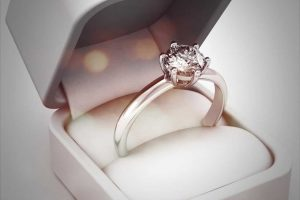 best lift proposals of all time blog image 300x200 - THE BEST LIFT PROPOSALS OF ALL TIME
