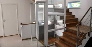 choose a wheelchair lift for home blog image 300x153 - CAN A HOME LIFT INCREASE YOUR PROPERTY VALUE?