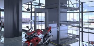 goods lift right for business blog image 300x147 - WHICH GOODS LIFT IS RIGHT FOR MY BUSINESS?