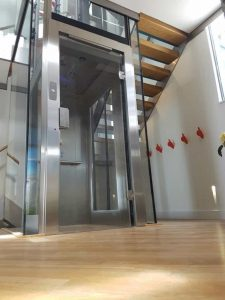 handrail lifts why are there they blog image 225x300 - HANDRAIL IN LIFTS, WHY ARE THERE THEY?