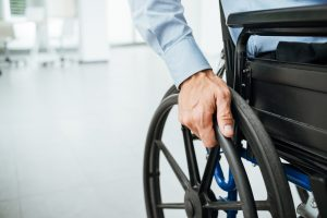 improve workplace accessibility blog image 300x200 - HOW TO IMPROVE WORKPLACE ACCESSIBILITY