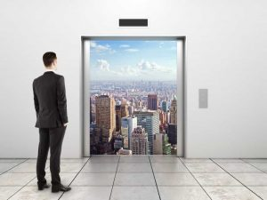 life without lifts blog image 300x225 - ELEVATE THE VALUE OF YOUR HOME WITH A LUXURY HOME LIFT